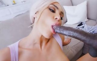 Brutal anal banging with stunning Assh Lee